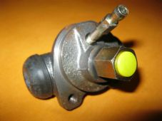 FIAT DUCATO DAILY 45.10,49.10(1985-90) NEW REAR WHEEL BRAKE CYLINDER -WC0420